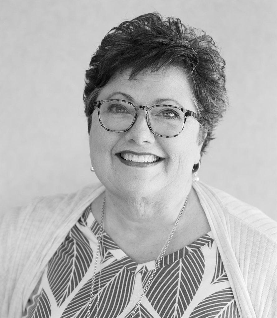 Jill Kincaid Chemo Buddies