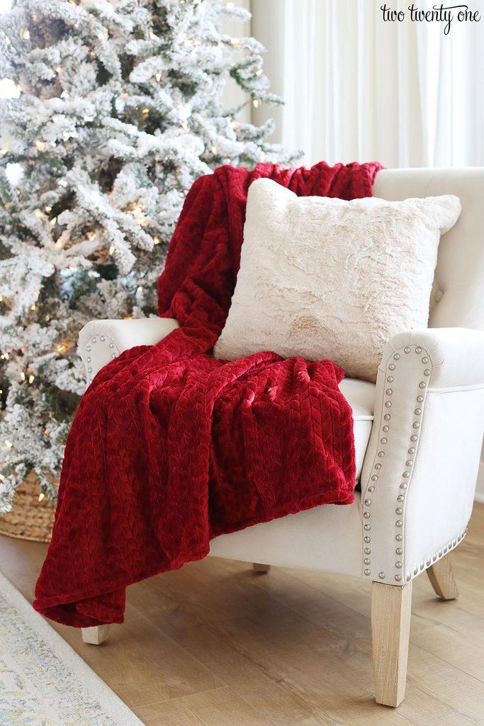 BHG chair