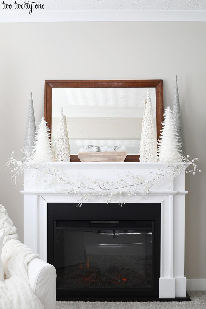 harlan grand fireplace