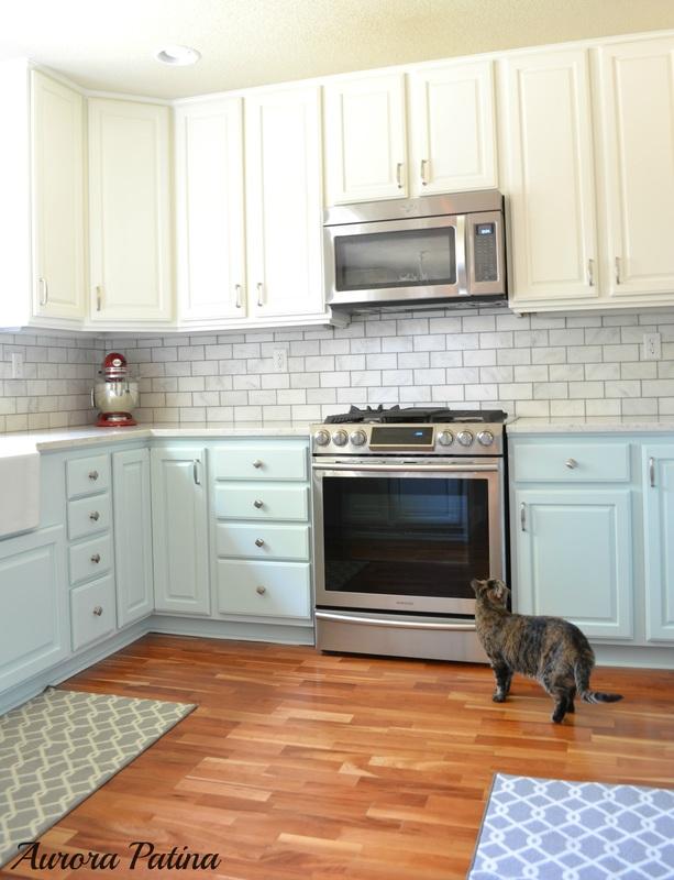 Tidewater-kitchen-cabinets