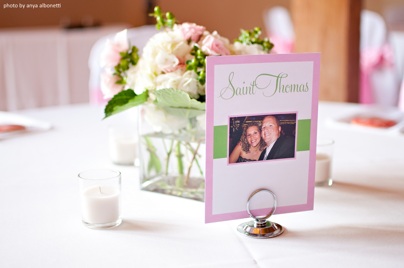 Wedding Reception Table Name Ideas Our The Details