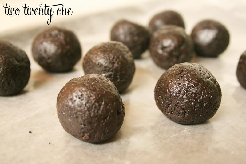 how to get truffles stadew