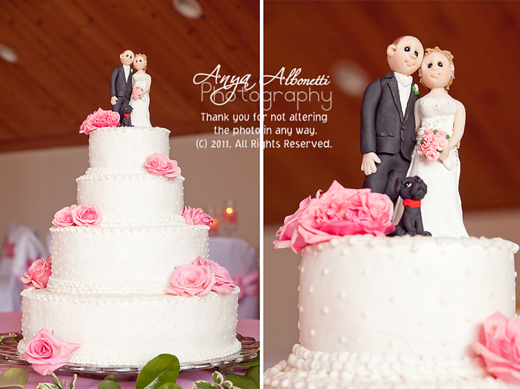 Happy wedding anniversary wishes sms greetings images