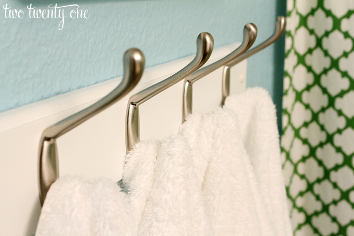 Bathroom Towel Holder Br Rack Or Shelf Chrome. Towel Hanger For Bathroom   Best Bathroom 2017