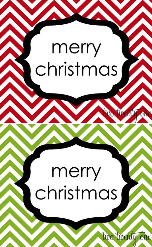 Christmas Printouts.Holiday Printables