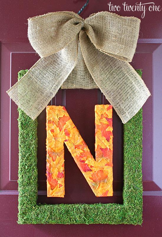 Christmas Decorations For Front Door